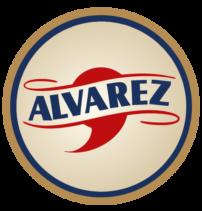Aceitunas Alvarez